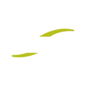 FRIKAM YOUR METAL SOLUTION